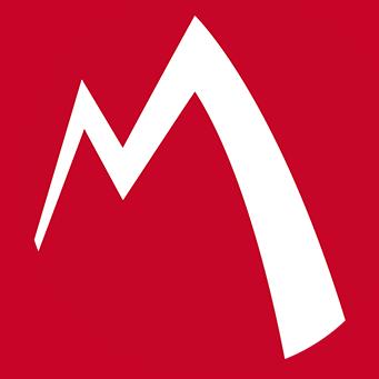 MobileIron Sales – Inside SaaS Sales